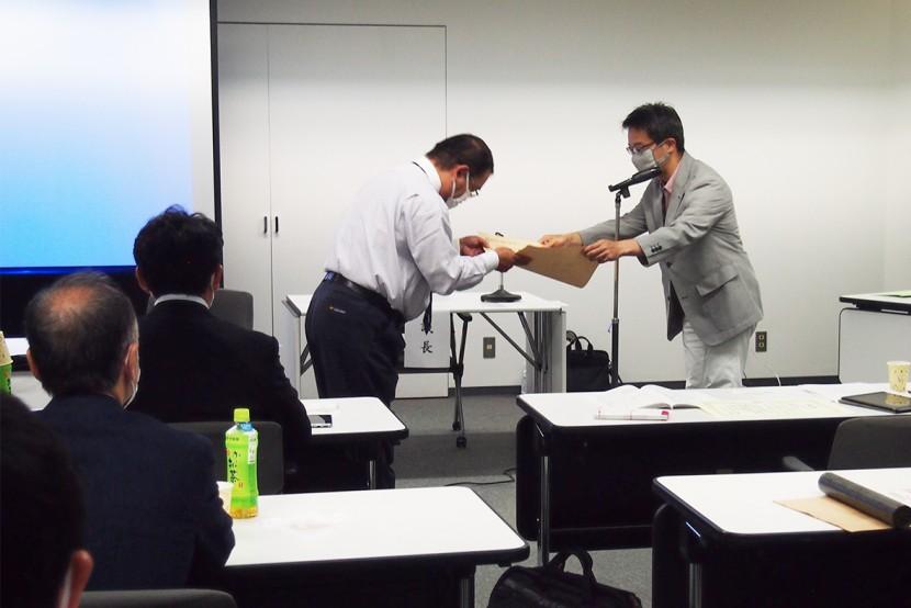【速報】「ログハウス建築コンテスト」(一般社団法人日本ログハウス協会主催)の受賞作が決定!